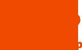Славянский кирпич: купить Кирпич керамический лицевой ПРОВАНС-BUNT 1NF с доставкой по Иркутску и области