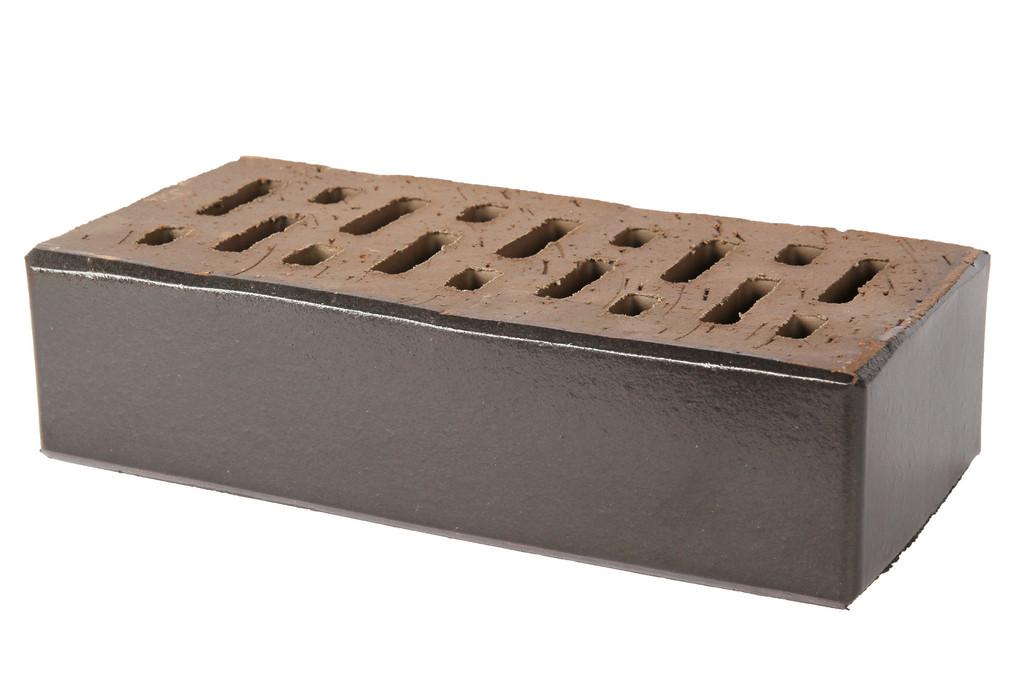 Oблицовочный кирпич пустотелый KRYPTON, 250x120x65