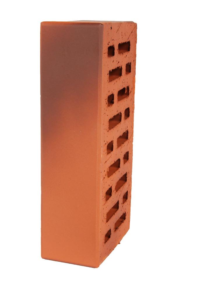 Oблицовочный кирпич пустотелый CAMELEO, 250x120x65