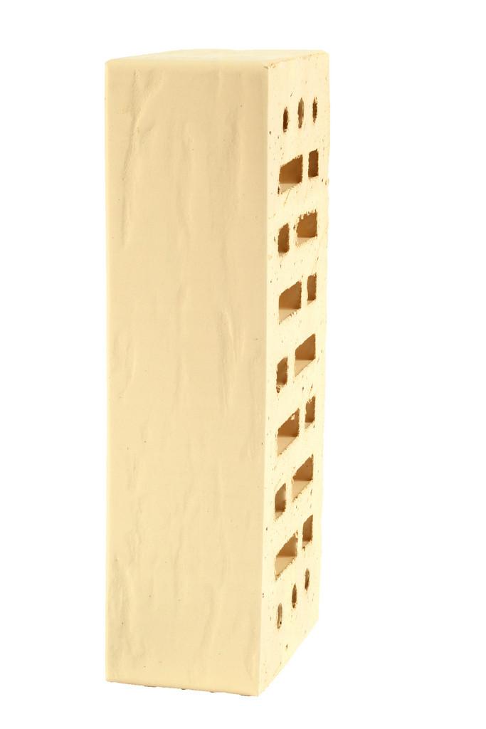 Oблицовочный кирпич пустотелый VECA SARMĪTE, 250x120x65