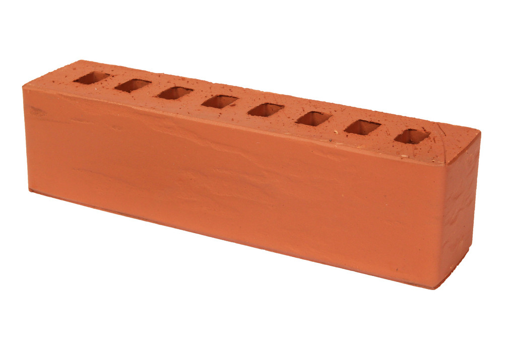 Oблицовочный кирпич пустотелый VECAIS JANKA, 250x60x65
