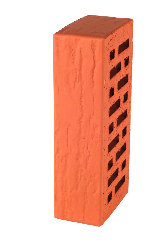 Oблицовочный кирпич пустотелый VECAIS JANKA, 250x120x65