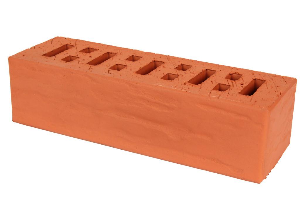 Oблицовочный кирпич пустотелый VECAIS JANKA, 250x85x65