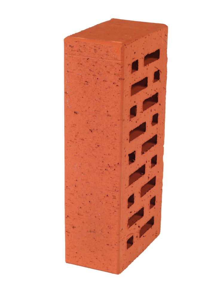 Oблицовочный кирпич пустотелый SKARBAIS JANKA, 250x120x65