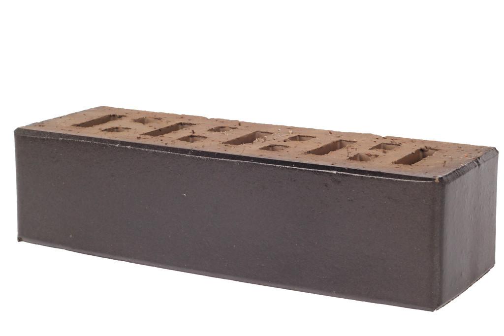 Oблицовочный кирпич пустотелый KRYPTON, 250x85x65