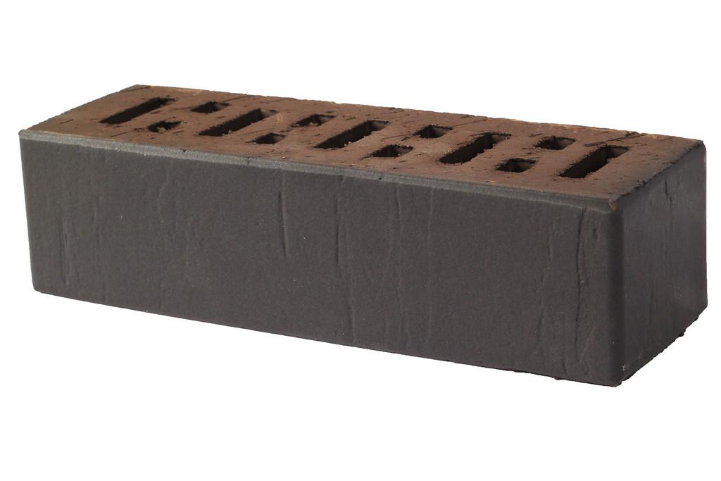 Oблицовочный кирпич пустотелый SATURN (Ново), 250x85x65