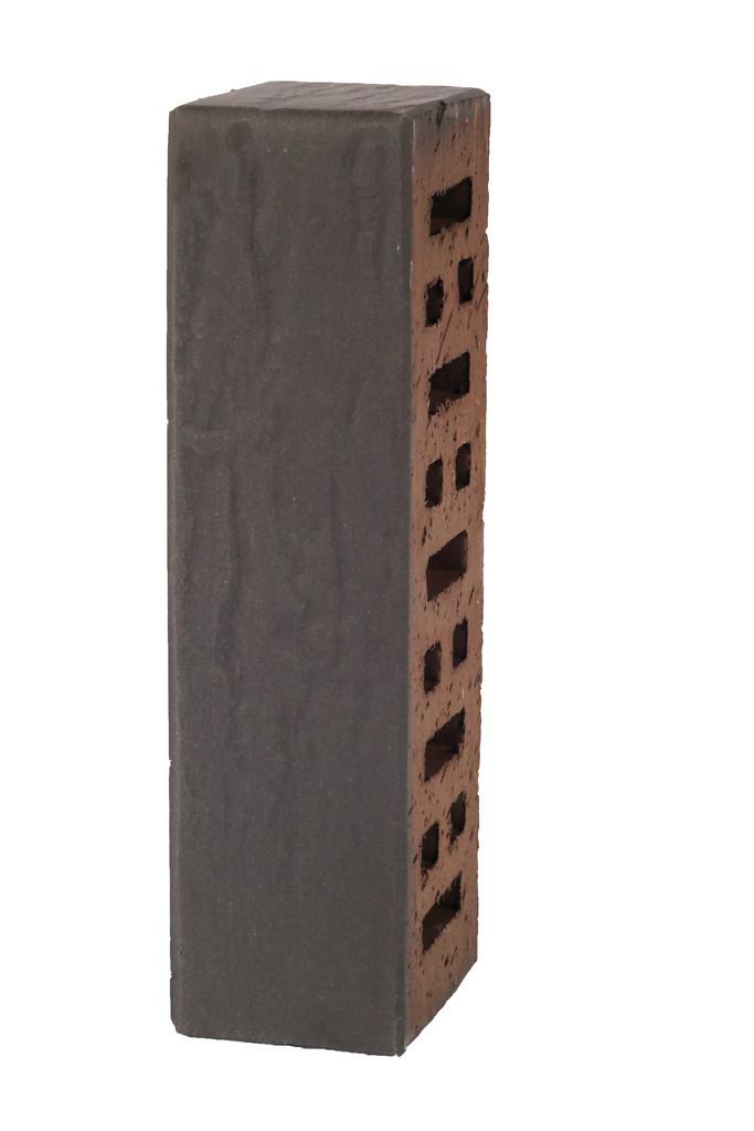 Oблицовочный кирпич пустотелый SATURN (Ретро), 250x85x65