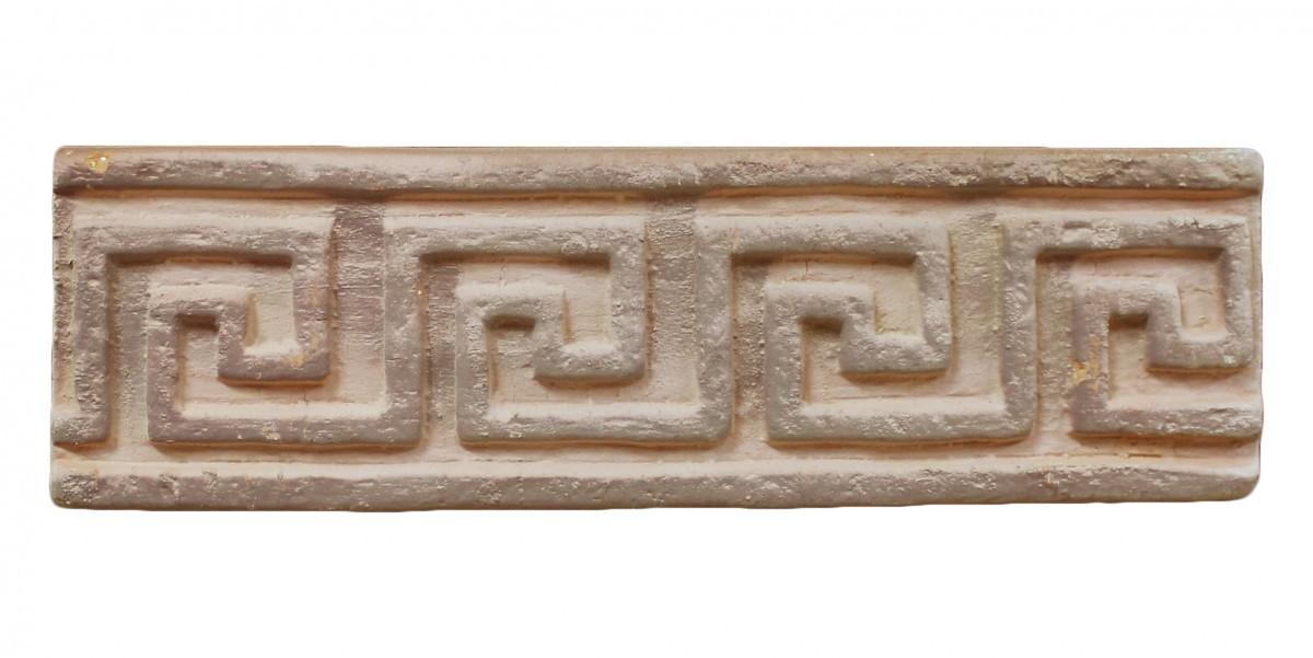 Декор Арго (мини), коллекция ANTIC