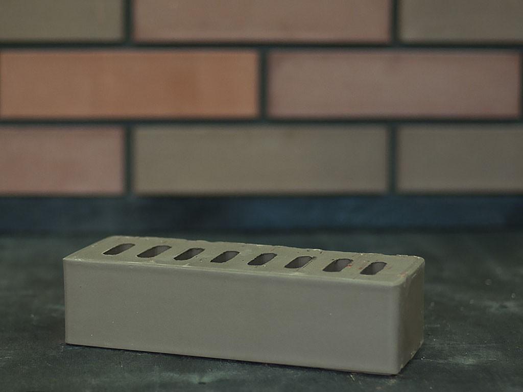 КР-л-пу 250x85x65 0.7НФ/150/2.0/100 коричневый