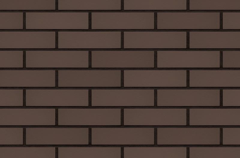 Кирпичная плитка Natural brown (03) Коричневый