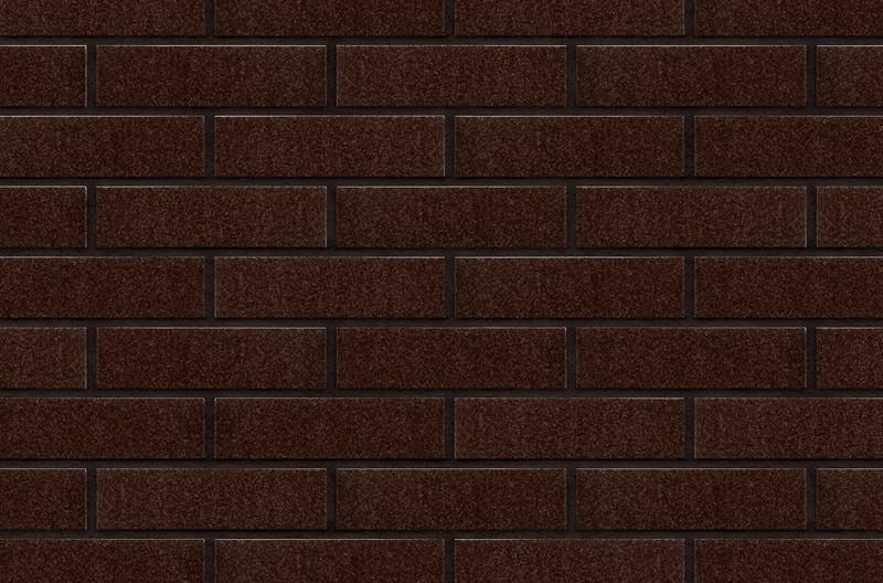 Кирпичная глазурованная клинкерная плитка для фасада Cherry orchard (16) Вишневый сад